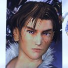 Soul Calibur Trading Card Collection Revival Version Card 104