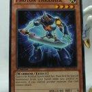 YuGiOh Battle Pack 2 War of the Giants First Edition BP02-EN103 Photon Thrasher