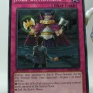 YuGiOh Battle Pack 2 War of the Giants First Edition BP02-EN201 Half or Nothing