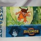 Digimon Photo Card #33 Greymon