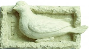 Hope Dove