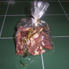 Almond Toffee 1/2 pound