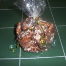 Almond Toffee 1 pound