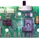 Dinosaur Dometic Servel SR1 Board S520, S619, S620, S819 & S820