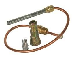 """Dometic Atwood Norcold RV Universal 18"""" Thermocouple"""