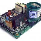 Hydro Flame Atwood 31501 Dinosaur UIB-S Ignition PC Control Board