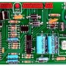 Dinosaur Electronics Dometic Micro P-26 Dometic Replacement Board