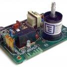 Dinosaur UIB-S Post Universal Atwood 93865 Igniter Board