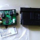 Dometic 3850712.013 Board New w/warranty P-711 Igniter