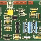 Dinosaur Electronics Dometic Micro P-246 Plus Replacement Board