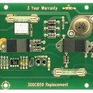 Dinosaur 300C859 Onan Generator Board New w/3 yr warranty!