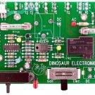 Dinosaur 61602722 Norcold Refrigerator Board 2-way