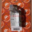 Atwood 91638 Main Burner Service Kit