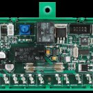Dinosaur 3850415.01 Dometic Replacement Board