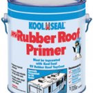 Koolseal 34-700 Premium White Elastomeric RV Rubber Primer Gallon