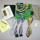 Dometic 3307713.010 3105356.004 Duo Therm Electronic Control Conversion Kit