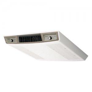 Dometic 3106152.006 Penguin Air Conditioner ASM Manual Controls
