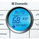 Dometic 3314082.011 3312024.023 Duo Therm Comfort Control 2 CCC2 White
