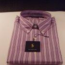 Polo Ralph Lauren Classic Fit Sport Shirt 17 36/37
