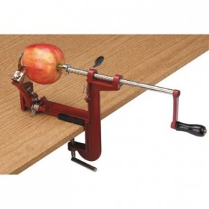 Apple / Potato Peeler