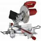 "10"" Sliding Compound Miter Saw"