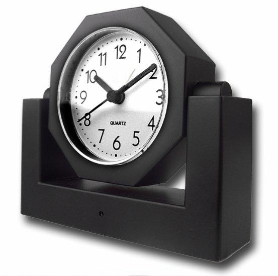 часы со встроенным фотокамерой ближайшее время