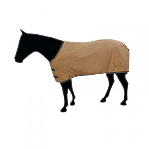 Waterproof Horse Blanket � 81""