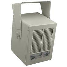 Pic-A-Watt Unit Heater
