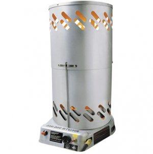 HeatStar Convection Heater
