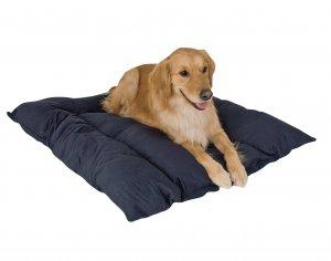 Heated Thermo-Bed � Medium