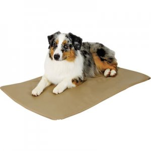 Cooling Pet Bed � Large