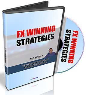 WINNING STRATEGIES FOR THE FOREX TRADER (download)