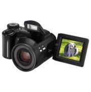 Casio EX-P505 Pro Exilim Zoom Digital Camera RECONDITIONED