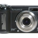 Fuji FinePix E900 Digital Camera Reconditioned