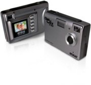 3.2 MP Digital Camera. With Photo Software.