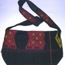 Free shipping hill tribe bag , womens purse , shoulder bag for ladies