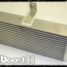 PeakBoost EVO8 Front Mount Intercooler