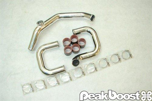 PeakBoost Honda Acura charge pipe kit