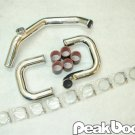 PeakBoost Honda Acura charge pipe kit