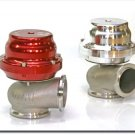 Tial Sport 44mm Wastegate