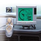 Greddy Profec E-01 Electronic Boost Controller