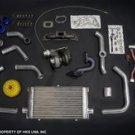 Honda Fit HKS Turbo Kit 1.5L CARB Legal Kit