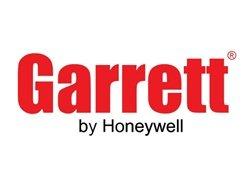 GARRETT TURBOCHARGER 1.40 A/R (94mm inducer) - BTO - GG ONLY