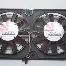 FAL Race Fan Mitsubishi Eclipse Turbo 95 99