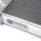 Haste Radiator 92-00 Honda Civic 93-97 Del Sol