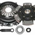 Competition Clutch Honda S2000 00-06 F20 F22 Stage 1