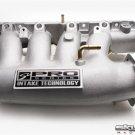 Skunk2 Pro Series Aluminum Intake Manifold Prelude H22A