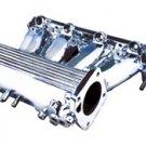 Professional Products Intake Manifold 94-01 Acura GSR B18C B18C1