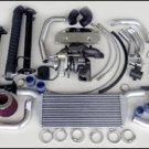 TSI Extreme Turbo Kit 1994-1997 Honda Accord F20B, F22B