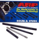 ARP Head Stud Kit - Honda B20B, W B16A Head